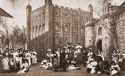 1906 revival